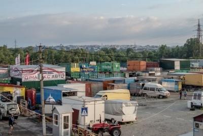 Чернівецька міськрада звільнила підприємців від сплати оренди: кому пощастить