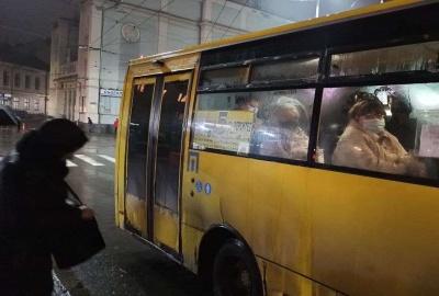 У чернівецьких тролейбусах і маршрутках «крутитимуть» класику: з'явився проект рішення