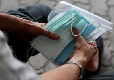 Інфекціоністка назвала симптом, який свідчить про легку форму коронавірусу