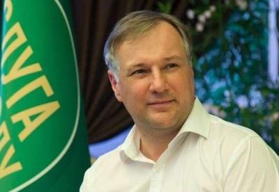 У «Слузі народу» дали оцінку бюджету Чернівців-2021