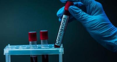 Коронавірус на Буковині: скільки нових випадків виявили за добу