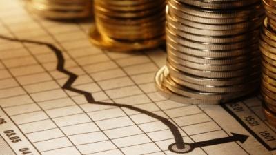 Чернівці мають «дірку» у бюджеті: порівняли доходи та витрати обласних центрів