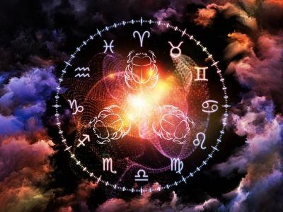 Астрологи розповіли, як залучити удачу на весь 2021-й рік за знаком Зодіаку