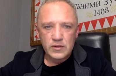 Клічук хоче перевести Чернівецьку міськраду на систему електронного документообігу