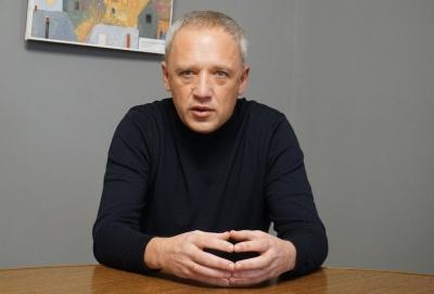 Клічук заявив про тиск на нього з боку силових органів Буковини