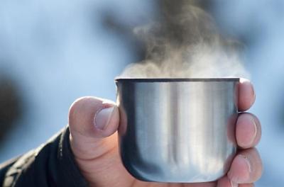 В Україні через різке похолодання відкриють пункти обігріву