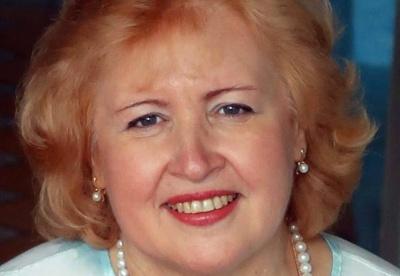 «Світлий спогад залишиться назавжди»: у Чернівцях раптово померла заступниця гендиректора дитячої лікарні
