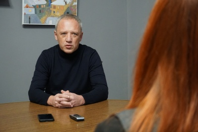 Прокуратура відреагувала на заяву мера Чернівців про тиск з боку силовиків