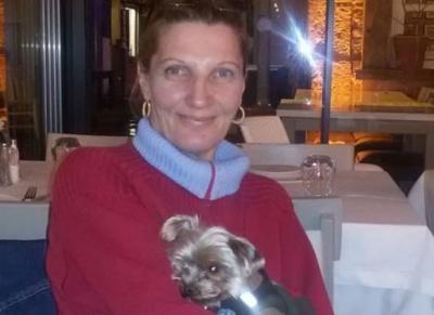 """""""Хотіла жіночого щастя"""": що відомо про жінку з Чернівців, яку знайшли мертвою в Італії"""
