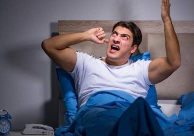 Анекдот дня: про секс і сусіда