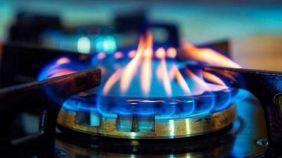 Економія на газі: експерт розповів про ефект від зміни постачальника