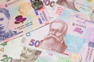 В Україні оновили показник зарплати для розрахунку пенсій