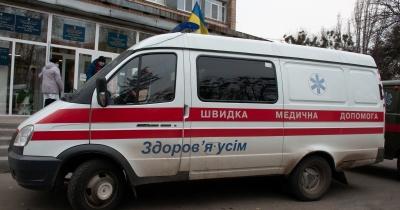 На Львівщині померла 17-річна вагітна: чотирьох лікарів підозрюють у недбалості