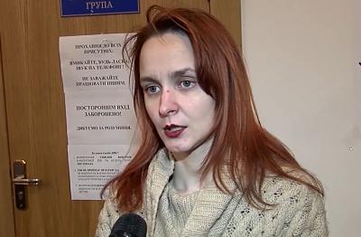 У поліції відкрили справу щодо голови Чернівецької ТВК: її підозрюють у підробці документів