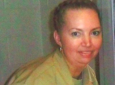 Вбила вагітну, вирізала з тіла дитину й видавала її за свою: історія жінки, яку вперше за 70 років стратили в США