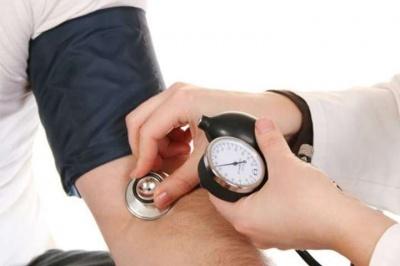 Вчені назвали найкращу вправу для зниження артеріального тиску