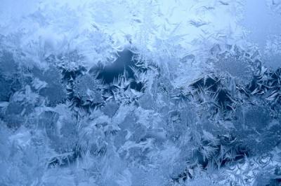Морози ослабнуть не скрізь: на Буковині на Водохреще буде лютий холод