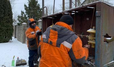 Доставка газу подешевшала: у Чернівцях один із найвищих тарифів