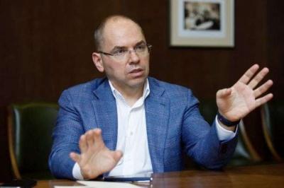 Степанов розповів, що буде з карантином до літа