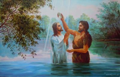 Свято Івана Хрестителя: що не можна робити в цей день