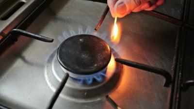 Буковинці можуть стягнути з Фірташа гроші за газ: як це зробити і які документи потрібні