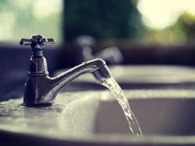 Центр Чернівців до вечора буде без води: перелік адрес