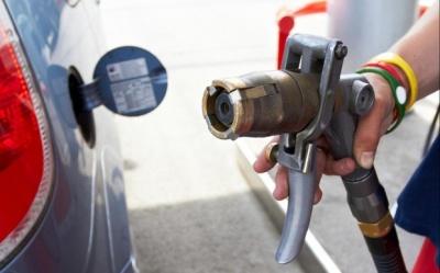 В Україні подорожчав автомобільний газ: які ціни на різних АЗС
