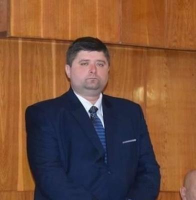 Перший пішов: Зеленський звільнив голову РДА у Чернівецькій області