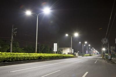 Нікому керувати світлом: вакансія на комунальному підприємстві Чернівців