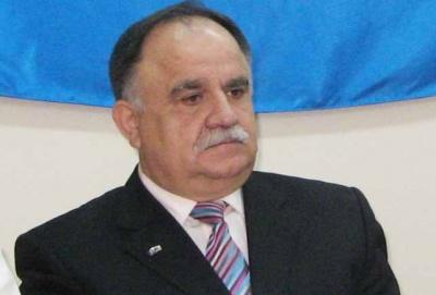 У Чернівцях помер колишній нардеп Микола Романюк