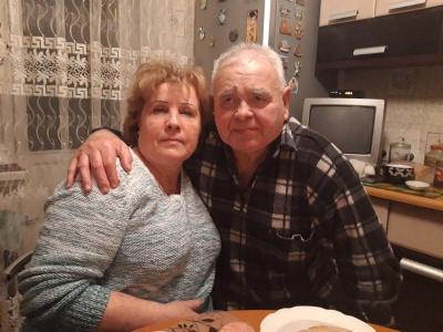 """""""Була справжнім професіоналом"""": у Чернівцях померла лікарка дитячої поліклініки"""
