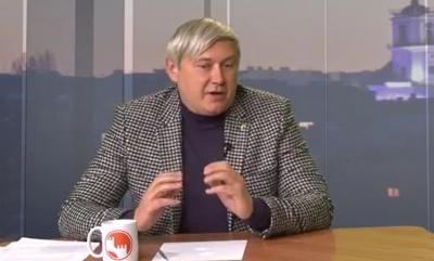 У «Чернівцігазі» прокоментували «тарифні» бунти: ситуацію «розкачують» політики