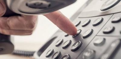 У Чернівцях в абонвідділі теплокомуненерго змінився номер телефону: оновлені контакти