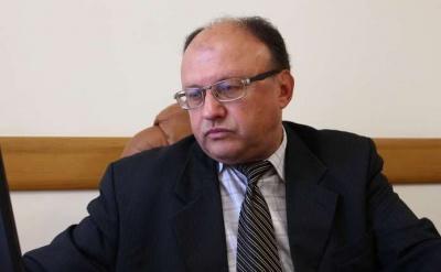 «Сподіваюся, що виграю»: екс-керівник управління освіти Чернівців судиться за поновлення на посаді