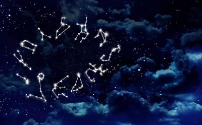 З'явився гороскоп на лютий 2021