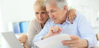 Українцям платитимуть по дві пенсії: кому дадуть на 5 тисяч більше
