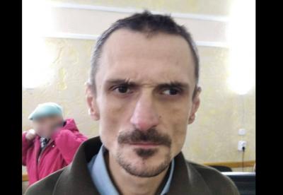 Втік з інтернату: на Буковині поліцейські встановили особу чоловіка, який заблукав