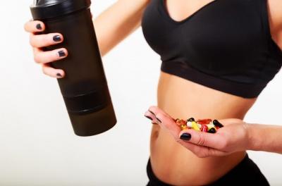 Жироспалювальні таблетки: чи варто їх вживати