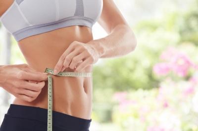 Швидке схуднення: як скинути зайву вагу – дієві вправи та дієти