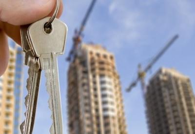 В Україні з'явиться дешева іпотека