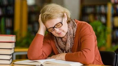Пенсійний вік підвищать через кілька місяців: кого торкнеться