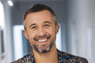 Популярний український співак втрачає зір