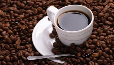 Україну заполонила підроблена кава: чим небезпечний фальсифікат