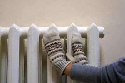 У Чернівцях завтра 11 будинків залишатимуться без опалення: список адрес