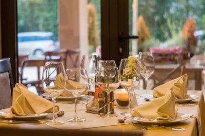 Кінець локдауну: як працюватимуть кафе і ресторани на Буковині з 25 січня