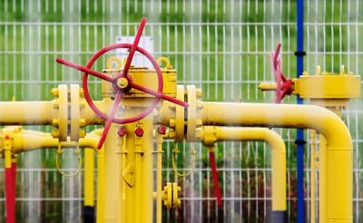 У «Чернівцігазі» пояснили, чому доставка газу на Буковині – одна з найдорожчих