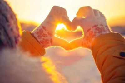 Тетянин день-2021: красиві вірші та картинки з привітаннями