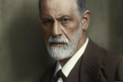 Зигмунд Фрейд встановив кілька правил, які допомагають усунути тривожність та розібратися у собі