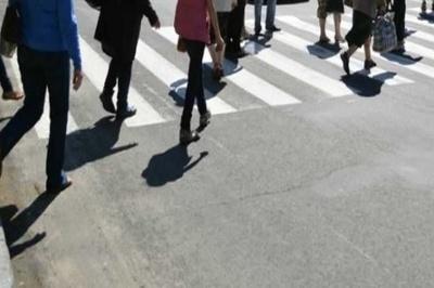 Знову перекриття: частина автошляхів на Буковині паралізована