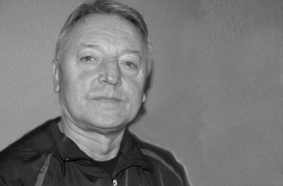 У Чернівцях помер відомий працівник фізкультури і спорту